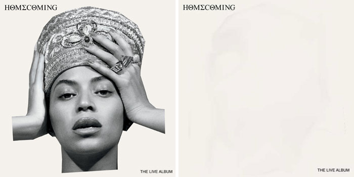Beyonce - Homecoming