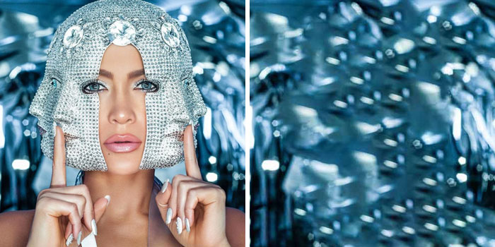 Jennifer Lopez ve French Montana - Medicine