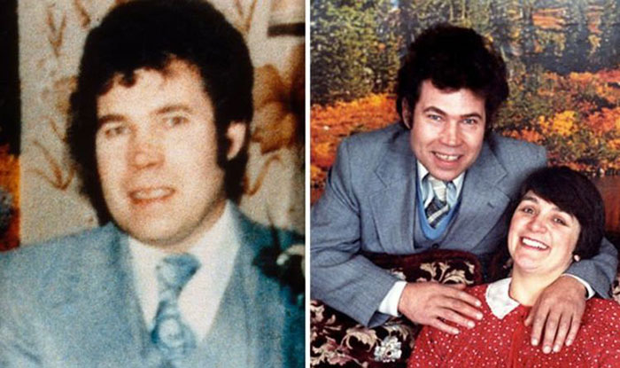 Fred West-1