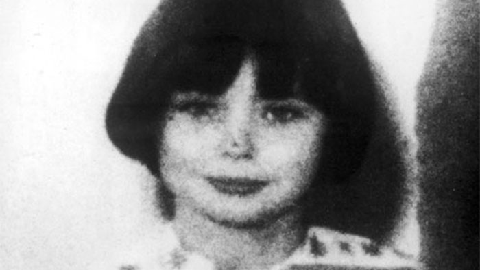 Mary Bell 2