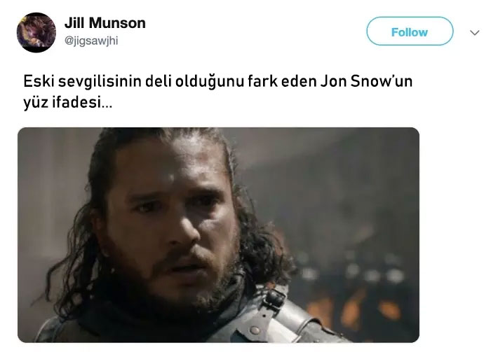 Game of Thrones s8e5 caps 20